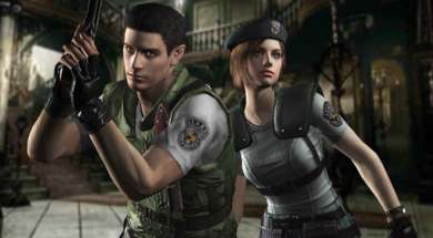 Resident_Evil_0_1_4_na_Switch_premiery_2