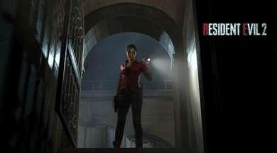 Resident_Evil_2_recenzja_Xbox_One_X_4K_HDR_o1