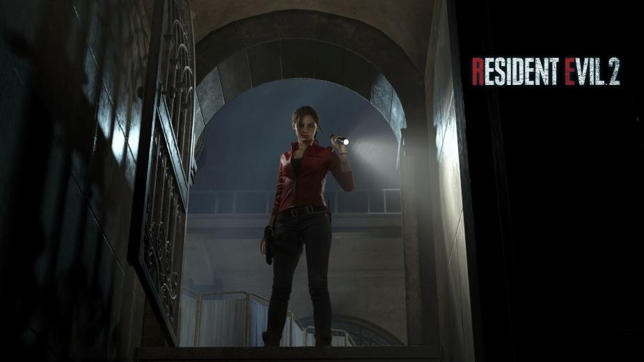 Resident Evil 2 | RECENZJA | Xbox One X 4K HDR (analiza)