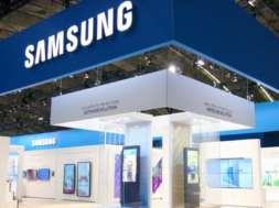 Samsung_8K_QLED_Signage_1
