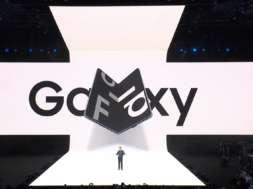 Samsung_Galaxy_Fold_S10_1