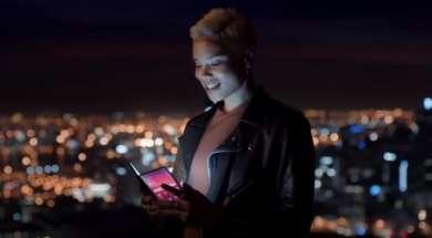 Samsung_składany_smartfon