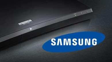 Samsung_wycofuje_się_z_rynku_odtwarzaczy_4K_UHD_Blu-ray_1