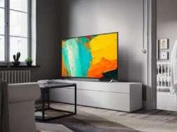 Sharp_TV_4K_gratis_1