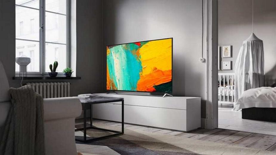 Nowe 4K TV Sharp w Polsce. Kup jeden, drugi gratis