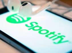 Spotify_Podcasty_2