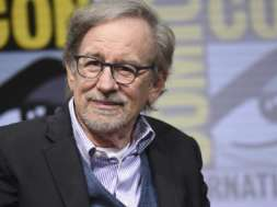 Steven_Spielberg_krytykuje_Netflix_2