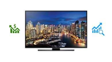 TV_4K_UHD_sprzedaż