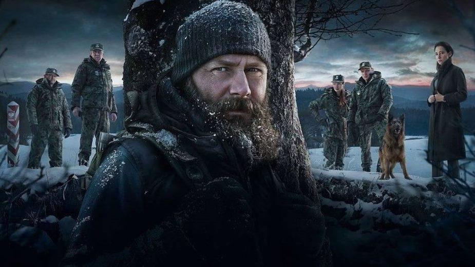Wataha – rozpoczęły się zdjęcia do 3. sezonu serialu HBO