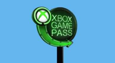 Xbox_Game_Pass_co_odchodzi_luty_2019
