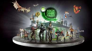 Xbox_Game_Pass_luty_2019_1