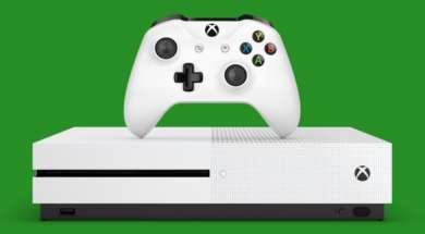 Xbox_One_aktualizacja_4K_gry_Netflix_1