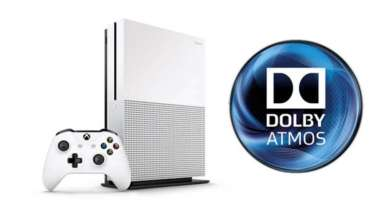 Xbox_One_upmixing_Dolby_Atmos_2