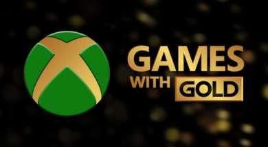 marzec_2019_nowa_oferta_Xbox_Games_with_Gold_2