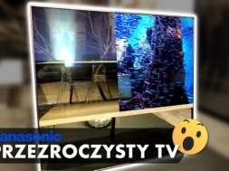 panasonic_przezroczysty_tv 2019