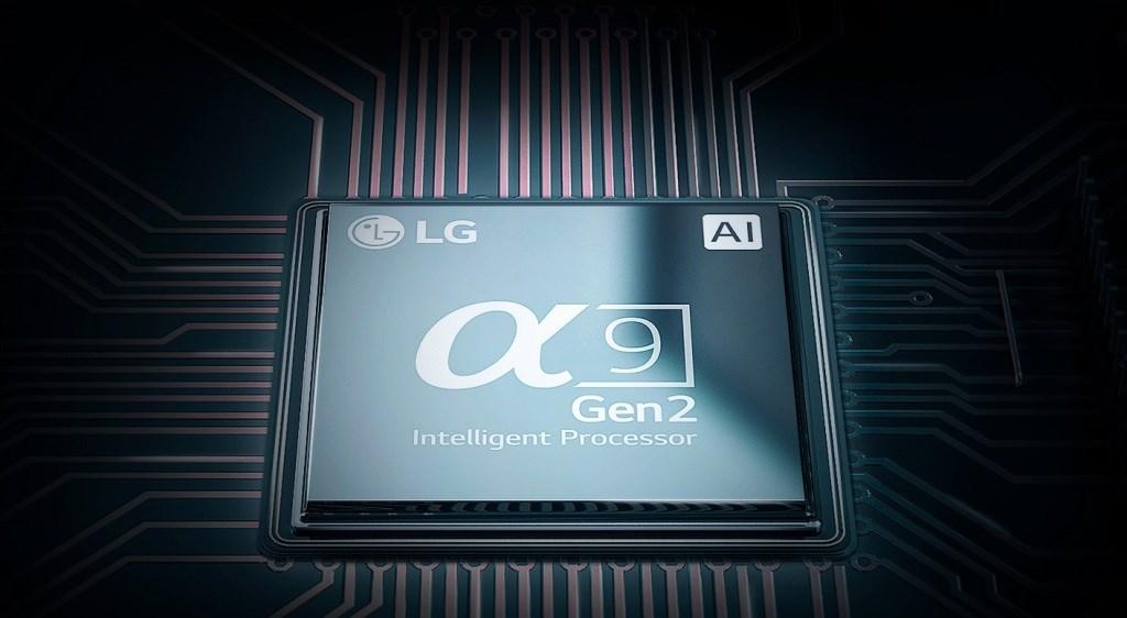 01_E9_A_Alpha9_Gen_2