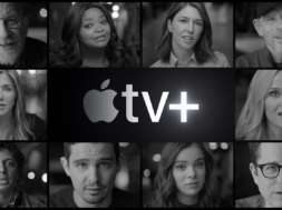 Apple_TV+_1