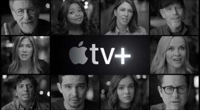 Apple_TV+_1