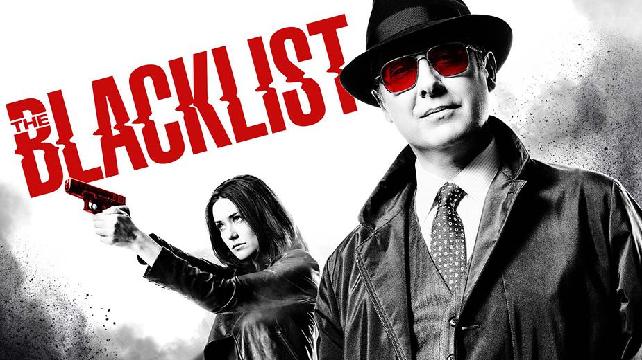 The Blacklist: powstanie sezon 7. serialu