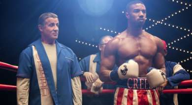Creed_2_Premiera_4K_Blu-ray_1