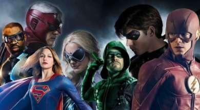 DC_Universe_darmowe_odcinki_1