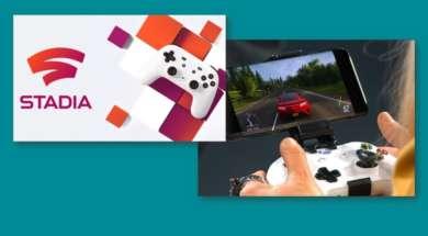 E3_2019_Xbox_xCloud_strumieniowanie_gier_ważne_dla_Microsoft_1