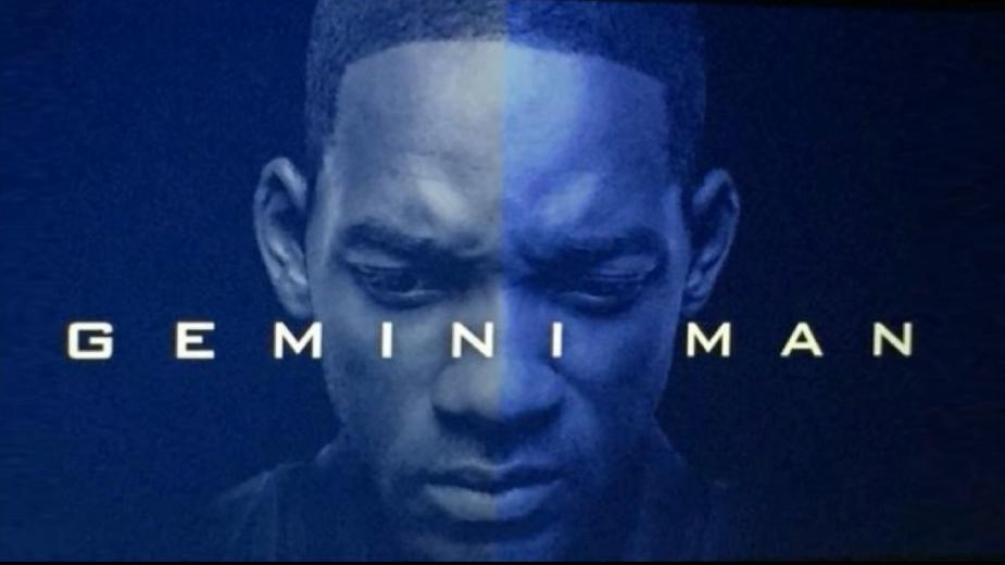 Gemini Man. Nowy film Anga Lee nakręcony w 120 FPS