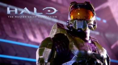 Halo_Master_Chief_Collection_PC_2_2