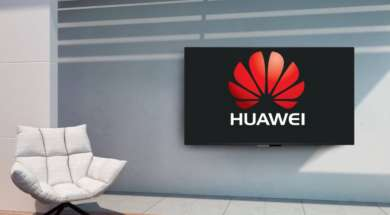 Huawei_sprzedaż_Smart_TV_1