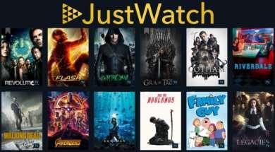Just_Watch_VOD_2