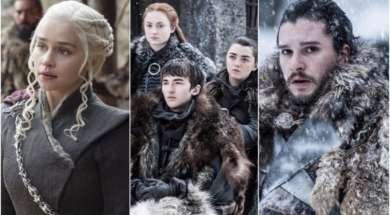 Kalendarz_HBO_GO_kwiecień_2019_3