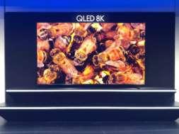 LG_8K_OLED_lepszy_niż_Samsung_QLED_1