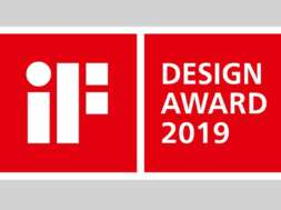 LG_E9_OLED_TV_iF_Design_Awards_2019_1