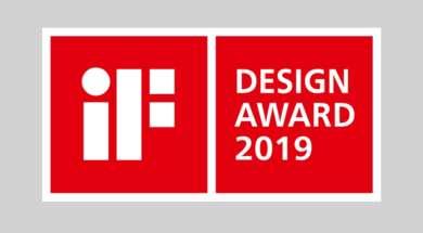 LG_E9_OLED_TV_iF_Design_Awards_2019_1