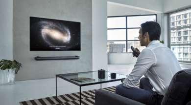 LG_sprzedaż_4_mln_OLED_TV_1