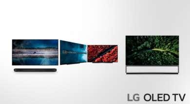 LG_sprzedaż_4_mln_OLED_TV_2