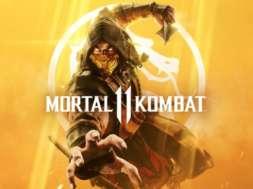 Mortal_Kombat_11_zamknięta_beta_2