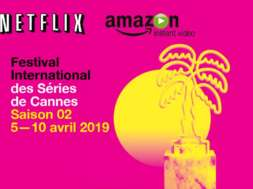 Netflix_Amazon_Cannes_1