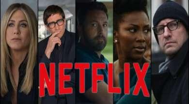 Netflix_Originals_więcej_niż_treści_licencjonowanych_1