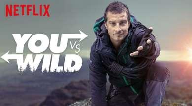 Netflix_nowy_interaktywny_serial_ala_Bandersnatch_You_vs_Wild_1