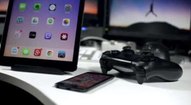 PS4_iOS_iPhone_iPad_Remote_Play_1