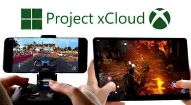 Project_xCloud_w_tym_roku_2