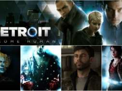 Quantic_Dream_Detroit_Heavy_Rain_Beyond_PC_2