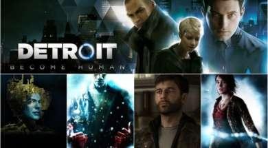 Quantic_Dream_Detroit_Heavy_Rain_Beyond_PC_2