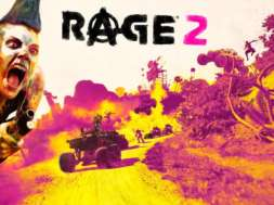 RAGE_2_Xbox_One_X_1080p_60FPS_1