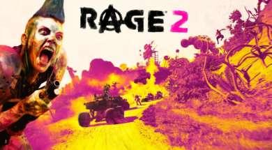 RAGE_2_Xbox_One_X_1080p_60FPS_1