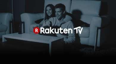 Rakuten_TV_streaming_8K