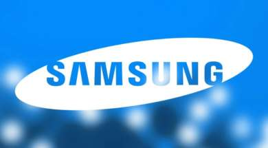 Samsung opatentował telewizor bez żadnego okablowania_2