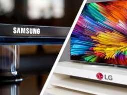 Samsung_LG_QLED_OLED_1