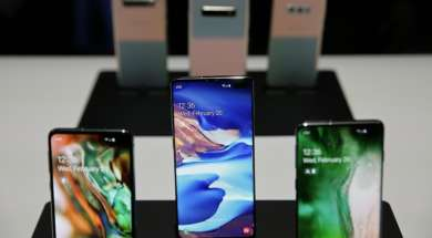 Samsung_ekran_OLED_kamera_3_lata_1